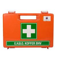 EHBO-BHV Bedrijfsverbandkoffer Compact B2