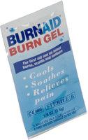 Burnfree Gel Sachet 3,5 gram
