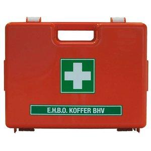 BHV EHBO koffer A1